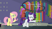 "Rarity ""divided by season, color, and price"" S8E4"
