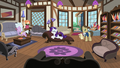 Rarity in Davenport's Quills and Sofas store S7E19.png