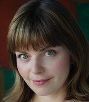 Rebecca Shoichet profile