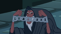 Tirek angry at Discord with chains on his hands S4E25.png