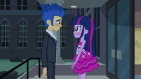 "Twilight ""I'd love to dance with you"" EG"
