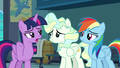 """Twilight """"we'll give Dash's method a shot"""" S6E24.png"""