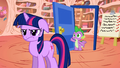 Twilight frustrated S1E06.png