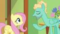 """Zephyr Breeze """"but I do now"""" S6E11.png"""