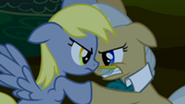 201px-Derpy Hooves Stare Off S2E3