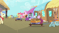 Apple Bloom trying to find Scootaloo S4E05.png