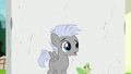 """Chipcutter """"you really think I have it in me"""" S7E6.png"""