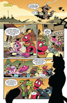 Comic issue 76 page 5