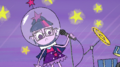 Drawn Twilight wearing a space helmet EGS1.png