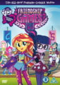 Equestria Girls Friendship Games Region 2 DVD Cover.png
