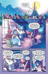Friends Forever issue 26 page 1