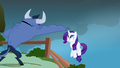Iron Will moves Rarity S2E19.png