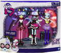 Photo Finish and the Snapshots Equestria Girls Ponymania set.jpg