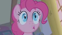Pinkie Pie Ooooo S1E09
