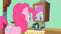 Pinkie Pie in there S2E13.png
