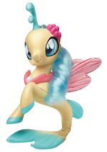 Princess Skystar toy