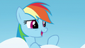 "Rainbow Dash ""if you're too afraid to shine"" S6E24.png"