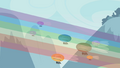Rainbow flying past Parasprites S01E10.png