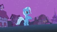 S01E06 Trixie wygłasza swoją mowę