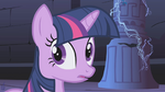 Twilight hear friends S1E2