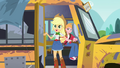 "Applejack ""told y'all I'd find us a tour bus"" SS13.png"