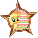 Archivo:Badge-picture-1.png