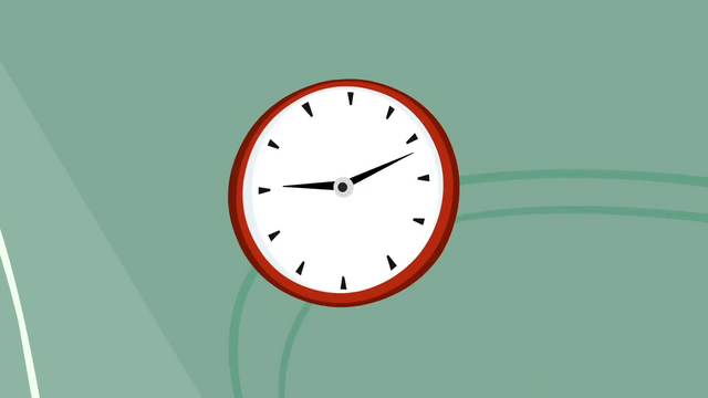 File:Classroom wall clock reads 912am SS8.png
