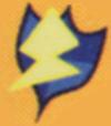 Flash Sentry cutie mark ID
