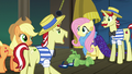 """Flim """"abso-tively!"""" S6E20.png"""