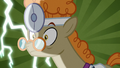 Lightning striking behind Dr. Horse S7E20.png