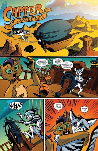 File:MLP The Movie Prequel issue 3 page 1.jpg
