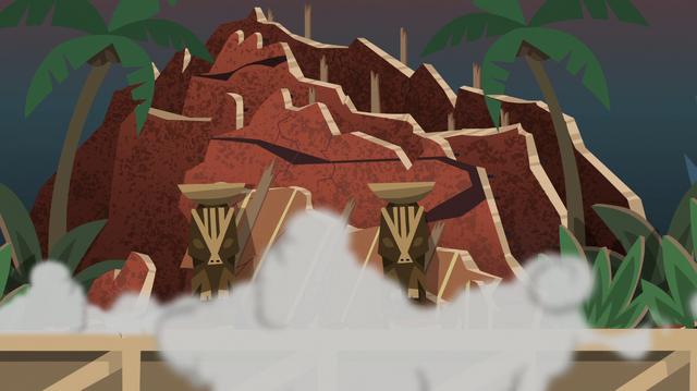 File:Mount Vehoovius set falls to pieces EGS2.png