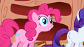 Pinkie Pie explains Best Young Flyer competition S1E16.png