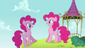 Pinkie Pie helping herself 2 S2E18.png