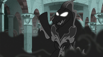 Pony of Shadows -welcome to the Well of Shade!- S7E26
