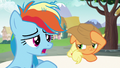 """Rainbow Dash """"tell me about it"""" S6E21.png"""