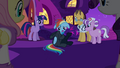 Rainbow Dash confessing 3 S2E16.png