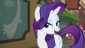 """Rarity """"one more sight you two simply must see"""" S6E3.png"""