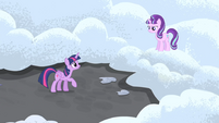 S05E02 Twilight mówi do Starlight