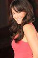 Shannon Chan-Kent profile.jpg