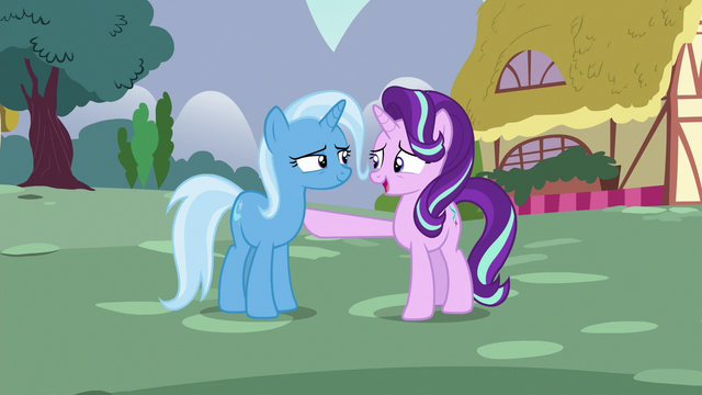 "File:Starlight ""I'll forgive you if you forgive me"" S7E2.png"
