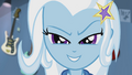 """Trixie """"a shred off?"""" EG2.png"""