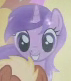 Amethyst Star Crystal Pony ID S4E05.png