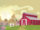 Cherry Hill Ranch at sunrise S2E14.png