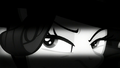Close-up on Rarity's eyes S5E15.png