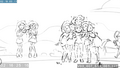 EG3 animatic - Friendship Games whiteout.png