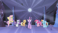 Element of Magic hovers over Twilight S1E02.png