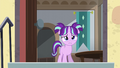 Filly Starlight gets teary-eyed S5E26.png