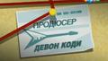 Friendship Games Devon Cody credit - Russian.png