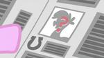 Identificador-El Cuarto Poder de Ponyville